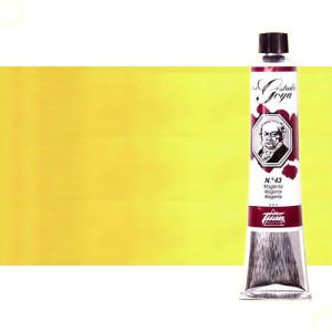 totenart-oleo-titan-goya-28-amarillo-titan-medio-tubo-60-ml