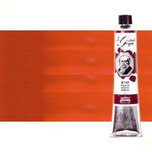totenart-oleo-titan-goya-44-rosa-titan-tubo-60-ml