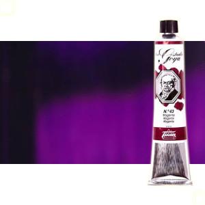totenart-oleo-titan-goya-62-violeta-titan-tubo-60-ml