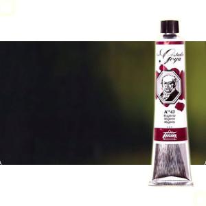 totenart-oleo-titan-goya-73-verde-oliva-tubo-60-ml
