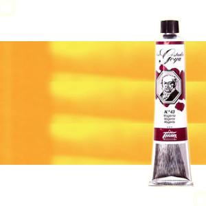 totenart-oleo-titan-goya-9-amarillo-real-tubo-60-ml