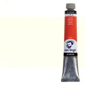 totenart-oleo-van-gogh-118-blanco-titanio-linaza-tubo-200-ml