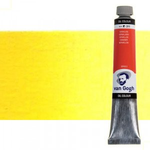 totenart-oleo-van-gogh-208-amarillo-cadmio-claro-tubo-200-ml