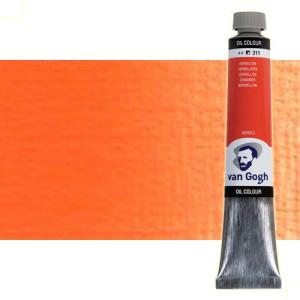 totenart-oleo-van-gogh-211-anaranjado-cadmio-tubo-200-ml