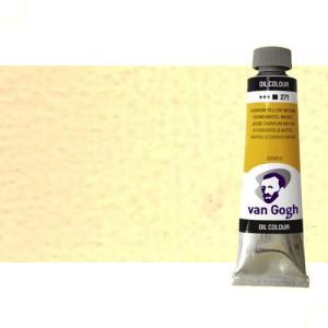 totenart-oleo-van-gogh-224-amarillo-napoles-rojo-tubo-60-ml