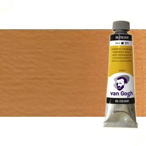 totenart-oleo-van-gogh-227-ocre-amarillo-tubo-60-ml