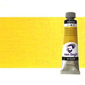 totenart-oleo-van-gogh-269-amarillo-azo-medio-tubo-60-ml