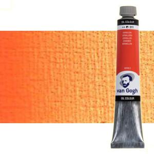totenart-oleo-van-gogh-276-anaranjado-azo-tubo-200-ml