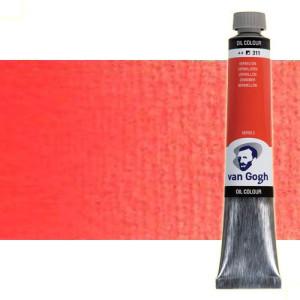 totenart-oleo-van-gogh-311-bermellon-tubo-200-ml