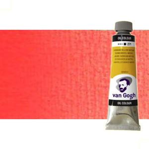 totenart-oleo-van-gogh-311-bermellon-tubo-60-ml