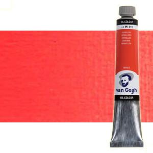 totenart-oleo-van-gogh-312-rojo-azo-claro-tubo-200-ml