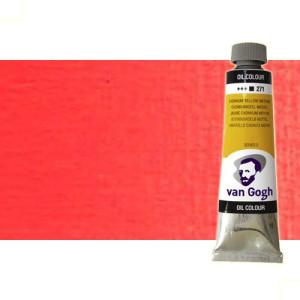 totenart-oleo-van-gogh-312-rojo-azo-claro-tubo-60-ml