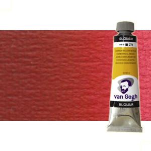 totenart-oleo-van-gogh-318-carmin-tubo-60-ml