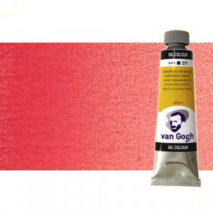 totenart-oleo-van-gogh-327-laca-granza-claro-tubo-60-ml