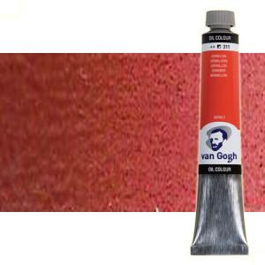 totenart-oleo-van-gogh-331-laca-granza-oscuro-tubo-200-ml