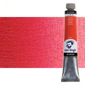 totenart-oleo-van-gogh-366-rosa-quinacridona-tubo-200-ml