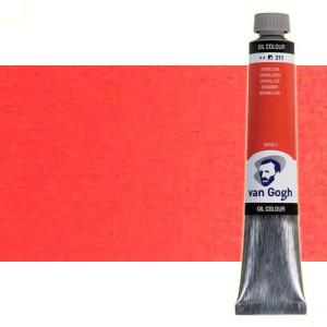 totenart-oleo-van-gogh-393-rojo-azo-medio-tubo-200-ml