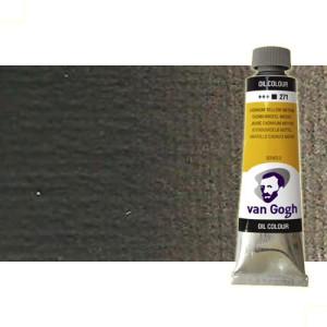 totenart-oleo-van-gogh-403-pardo-van-dick-tubo-60-ml