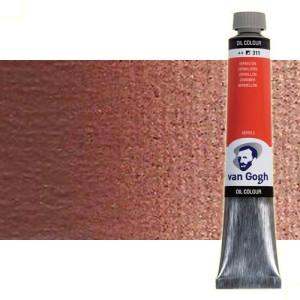 totenart-oleo-van-gogh-411-tierra-siena-tostada-tubo-200-ml