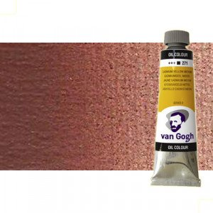 totenart-oleo-van-gogh-411-tierra-siena-tostada-tubo-60-ml