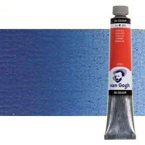 totenart-oleo-van-gogh-512-azul-cobalto-ultramar-tubo-200-ml