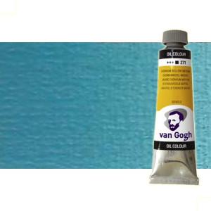 totenart-oleo-van-gogh-534-azul-ceruleo-tubo-60-ml