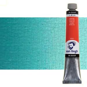 totenart-oleo-van-gogh-535-azul-ceruleo-ftalo-tubo-200-ml