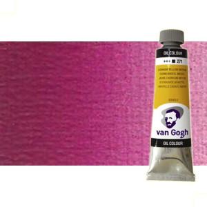 totenart-oleo-van-gogh-567-violeta-rojo-permanente-tubo-60-ml