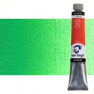totenart-oleo-van-gogh-615-verde-paolo-verones-tubo-200-ml