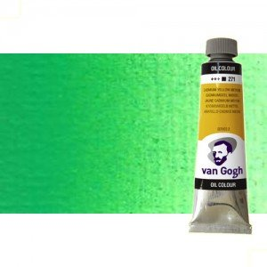 totenart-oleo-van-gogh-615-verde-paolo-verones-tubo-60-ml