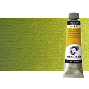 totenart-oleo-van-gogh-620-verde-oliva-tubo-60-ml