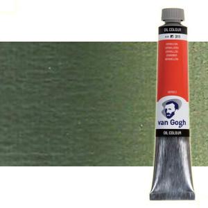 totenart-oleo-van-gogh-629-tierra-verde-tubo-200-ml