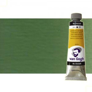 totenart-oleo-van-gogh-668-verde-oxido-cromo-tubo-60-ml