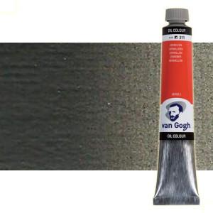 totenart-oleo-van-gogh-701-negro-marfil-tubo-200-ml
