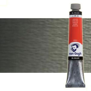 totenart-oleo-van-gogh-702-negro-bujia-tubo-200-ml