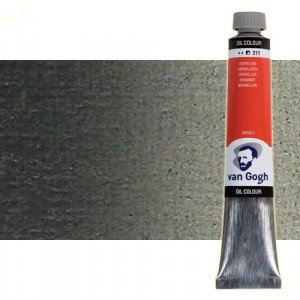 totenart-oleo-van-gogh-708-gris-payne-tubo-200-ml