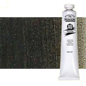 totenart-oleo-winton-winsor-newton-ngro-tubo-200-ml