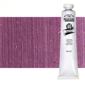 totenart-oleo-winton-winsor-newton-tono-violeta-cobalto-tubo-200-ml
