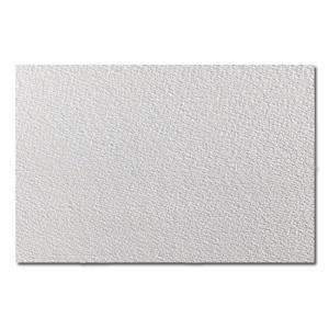 Watercolour Arches, 185 gr., 56x76cm, Thin grain