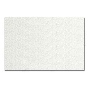 Watercolour Guarro 240 gr., 50x70, thin grain