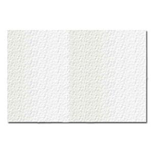 Watercolour Guarro 240 gr., 50x70, thick grain
