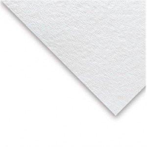 totenart-Papel Acuarela Montval, 185 gr., 50x65, Grano Fino.