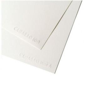 totenart-Papel Caballo 109 satinado, 250 gr., 50x70 cm.