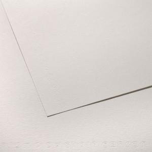 Totenart-Papel C' a Grain Canson 50x65 cm. 180 gr.