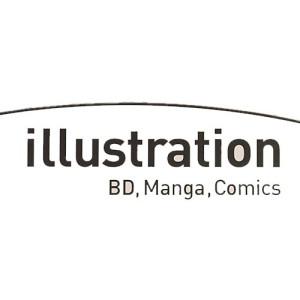 Papel Illustration Canson 50x65 cm., 250 gr.