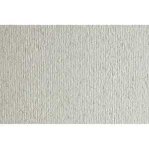 Totenart-Papel Fabriano Elle Erre Brina, 220 gr, Algodon, 70x100 cm.