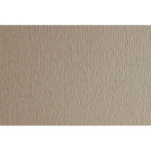 Totenart-Papel Fabriano Elle Erre China, 220 gr, Algodon, 70x100 cm.