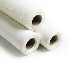 Acuarela Fabriano Extra White fino, 300gr. Rollo 1.40x10 m.