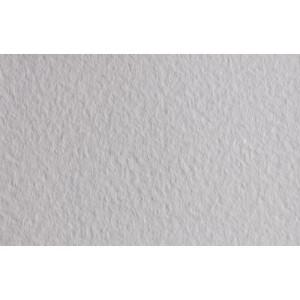 totenart-papel-fabriano-tiziano-pintura-pastel-50x65-color_01_bianco