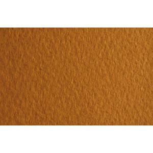 totenart-papel-fabriano-tiziano-pintura-pastel-50x65-color_07_terra_di_siena